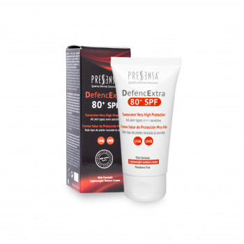 DefencExtra (50 ml)