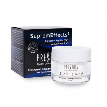 SupremEffects (50 ml)