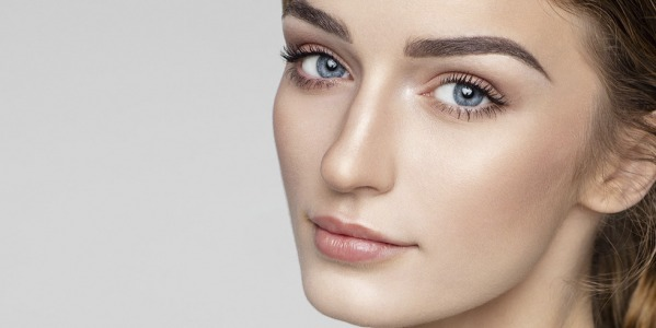 What is hyaluronic acid and what is it for?
